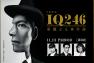 「IQ246〜華麗なる事件簿〜」の見逃し配信情報