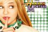 シークレット・アイドル ハンナ・モンタナの再放送・見逃し配信情報をご紹介します。